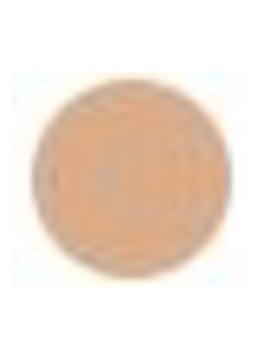 Lancome Teint Idole Ultra Wear Nude 02 Fondöten Ten